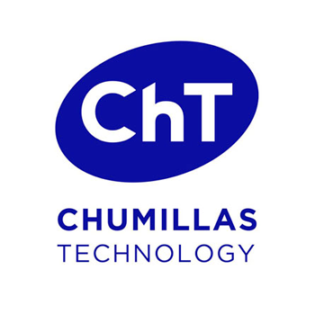 Chumillas Technology
