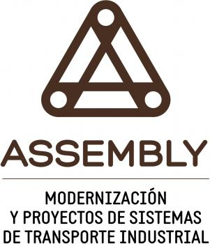 ASSEMBLY Conveying Systems, S.L.