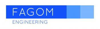 FAGOM ENGINEERING