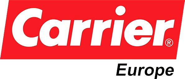 Carrier Europe