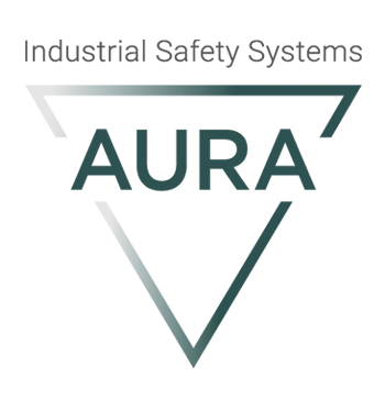 AURA Industrial Safety Systems