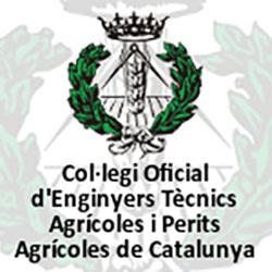 Col·legi Oficial d'Enginyers Tècnics Agrícoles i Perits Agrícoles de Catalunya
