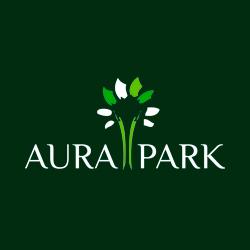 Aura Park