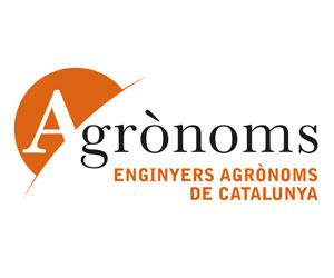 COL·LEGI OFICIAL D' ENGINYERS AGRÒNOMS DE CATALUNYA