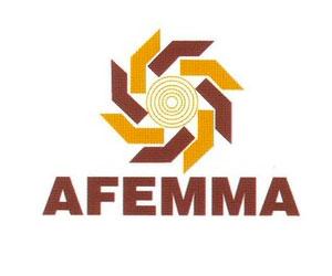 AFEMMA: Asociación Española de Maquinaria, Herramientas, Equipos y Productos para trabajar la Madera