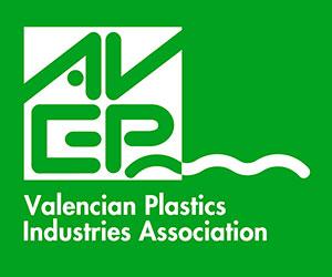 AVEP, Asociación Valenciana de Empresarios de Plásticos