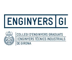 CETIG - Col·legi d'Enginyers Tècnics Industrials de Girona