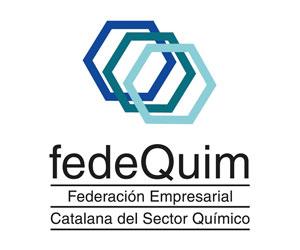 Fedequim