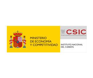 Instituto Nacional del Carbón