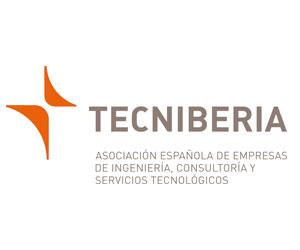 ECNIBERIA - Asociación Española de Empresas de Ingeniería, Consultoría y Servicios Tecnológicos
