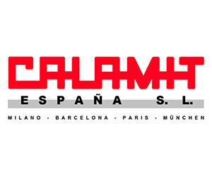 CALAMIT ESPAÑA