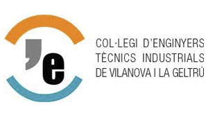CETIVG - Col·legi d'Enginyers Tècnics Industrials de Vilanova i la Geltrú