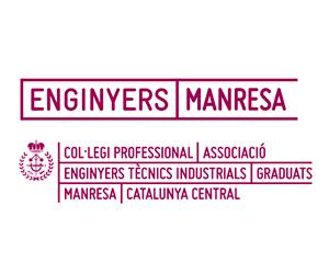 ENGINYERS MANRESA