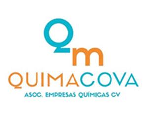 QUIMACOVA, Asociación Química y Medioambiental del Sector Químico de la Comunidad Valenciana
