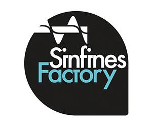 Sinfines Factory