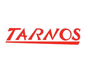 TARNOS S.A.