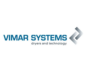 VIMAR SYSTEMS